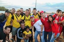 Copa Navideña Tubores Web 06-11 (7)