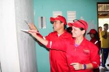 Jornada de trabajo voluntariado Bolipuertos 21-11 Web (8)